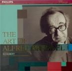 The Art of Alfred Brendel Vol.3