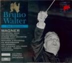 WAGNER - Walter - Siegfried-Idyll, pour orchestre en mi majeur WWV.103