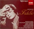 BEETHOVEN - Furtwängler - Fidelio, opéra op.72