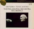Enregistrements du Philadelphia Orchestra