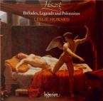 The Complete Music for Piano Solo Vol.2