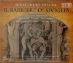 ROSSINI - Erede - Il barbiere di Siviglia (Le barbier de Séville) Live MET, 1950