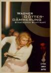 WAGNER - Zagrosek - Götterdämmerung (Le crépuscule des dieux) WWV.86d