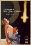 WAGNER - Zagrosek - Die Walküre (La Walkyrie) WWV.86b