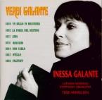 Arias of Verdi