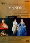 MASSENET - Lopez-Cobos - Manon