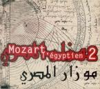 Mozart l'Egyptien vol.2