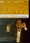Zubin Mehta in Munich