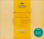MOUSSORGSKY - Markevitch - Tableaux d'une exposition : orchestration de