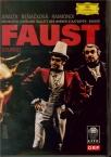 GOUNOD - Binder - Faust