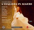 ROSSINI - Renzetti - L'italiana in Algeri (L'italienne à Alger)