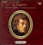 L'Oeuvre intégrale + 13 CDs d'enregistrements historiques