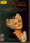 MASSENET - Fischer - Manon