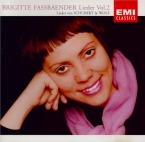 Electrola Lieder-Serie Vol.2