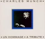 Un Hommage - A Tribute édition à tirage limité, numerotée