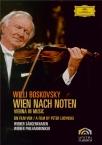 Wien nach Noten (Vienne en musique)