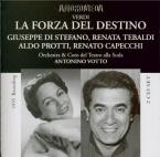 VERDI - Votto - La forza del destino, opéra en quatre actes (version 186 Scala 26 - 4 - 55