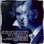 BEETHOVEN - Harnoncourt - Triple concerto pour piano, violon et violonce