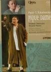 TCHAIKOVSKY - Rozhdestvensky - La Dame de Pique op.68