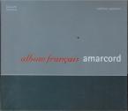 Album français