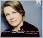 SCHUBERT - Fink - Die Götter Griechenlands (Schiller), lied pour voix et
