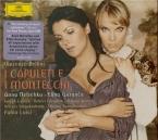 BELLINI - Luisi - I Capuleti e i Montecchi (Les Capulets et les Montaigu