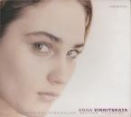 RACHMANINOV - Vinnitskaya - Sonate pour piano n°2 en si bémol mineur op