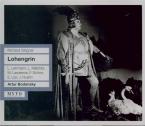 WAGNER - Bodansky - Lohengrin WWV.75 (Live Met 21 - 12 - 1935) Live Met 21 - 12 - 1935