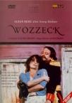 BERG - Abbado - Wozzeck