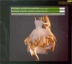 HAYDN - D'Oustrac - Ariadne auf Naxos (Arianna à Naxos), cantate pour me