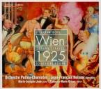 Wien 1925