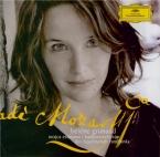 MOZART - Grimaud - Concerto pour piano et orchestre n°19 en fa majeur K