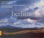 BERLIOZ - Minkowski - Harold en Italie op.16