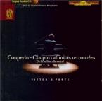 Couperin-Chopin : affinités retrouvées
