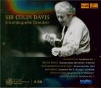 ELGAR - Davis - Symphonie n°1 op.55