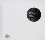 BRITTEN - McCreesh - War requiem, pour solistes, ensemble de chambre, ch