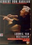 BEETHOVEN - Karajan - Symphonie n°2 op.36