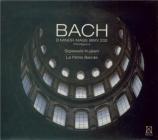 BACH - Kuijken - Messe en Si mineur BWV 232 : extraits