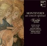 Un Concert Spirituel