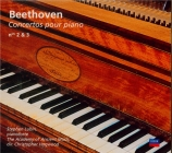 BEETHOVEN - Lubin - Concerto pour piano n°2 op.19