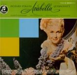 STRAUSS - Matacic - Arabella op.79 : extraits