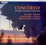 Concerto!