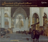 Musique pour orgue