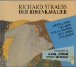 STRAUSS - Böhm - Live Wien 26 - 7 - 1969 Live Wien 26 - 7 - 1969