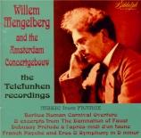 Music from France - The Telefunken Recordings