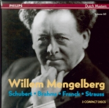 Mengelberg, Dutch Masters Vol. 60