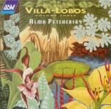 Piano Music Vol.3