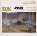 SUK - Neumann - Symphonie op.27 'Asrael'