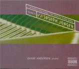 L'intégrale pour piano Vol.1