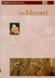 MOZART - Marionettes de - Le nozze di Figaro (Les noces de Figaro), opé
